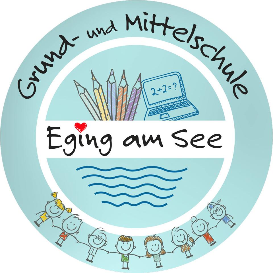 Grund- und Mittelschule Eging Eging